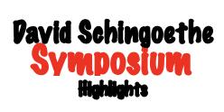 Schingoethe 20