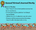 Virtual Derby FB