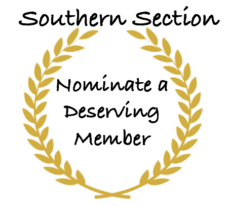 Southern Awards