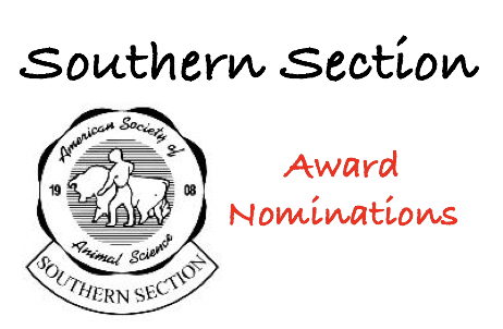 Southern_Awards