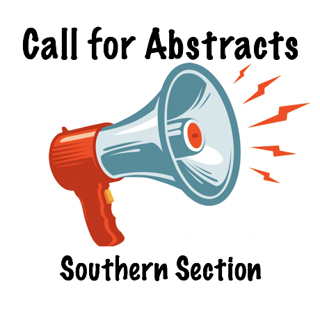 Southern_call for abstracts