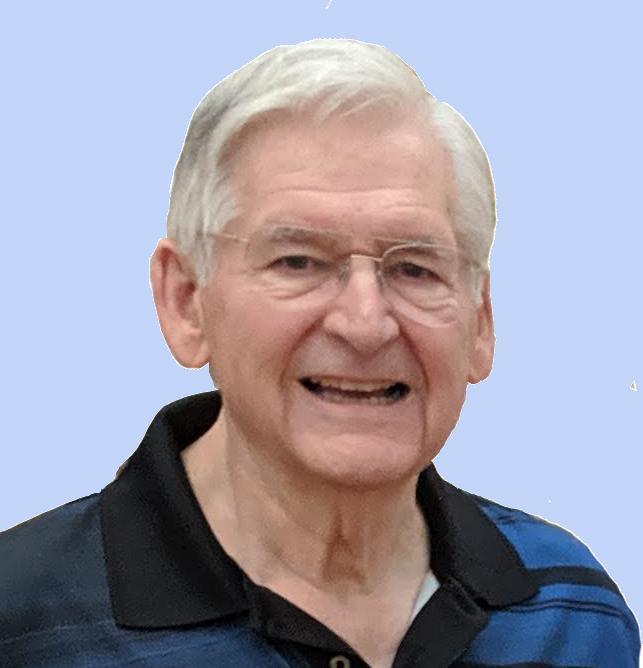 Sr. Stuart photo