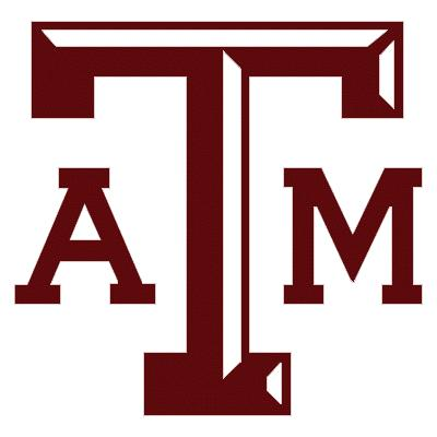 texas-am-logo