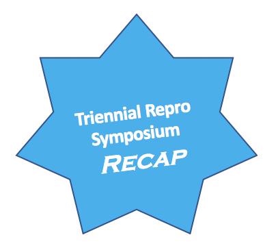 triennial