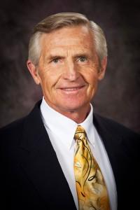 Dr. Michael Dikeman