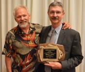 Galyean Award Image