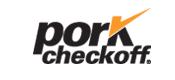 Pork Checkoff National Pork Board