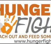 HungerFightLogo2
