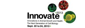 Innovate_TS_banner