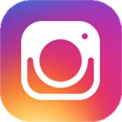 Instagram Icon 2