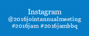 instagraminfo
