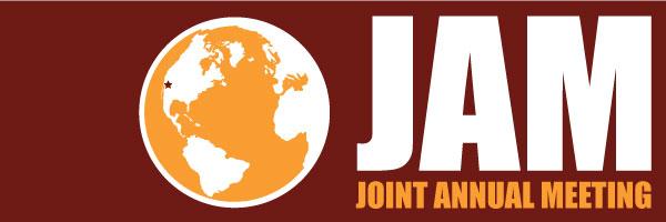 jam-banner