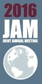 JAM2016_Logo_Vert
