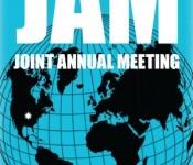 JAM_Logo_box_Small