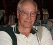 John-Ward