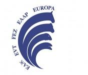 Logo_EAAP copy