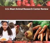 USDA releases final report of USMARC audit