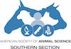 ASAS_Logo_Southern_TS