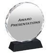 award-presentations