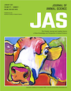 JAS_cover