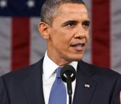 Obama_banner