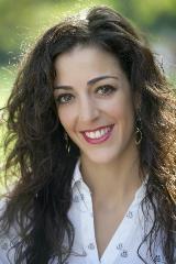 Angela Canovas  copy