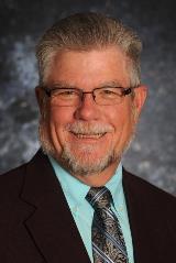 Campbell_Distinguished Teacher Award
