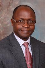 Charles Martin Nyachoti-2