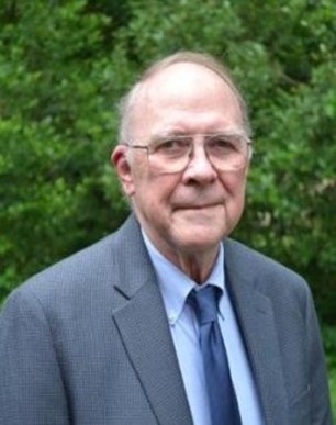 Dr. Ronald D. Randel