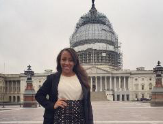 jamee-bell-capitol2