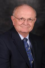 Robert Wettemann