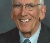 R M Koch Portrait-1