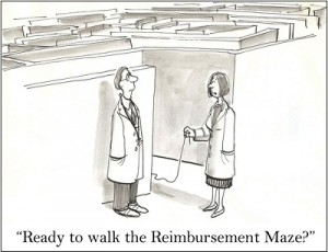 reimbursement_maze_shutterstock_118009498_small_with_outline