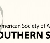 southern_banner