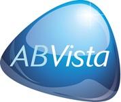AB Vista