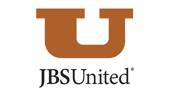 accounts-jbsunited-logo-700x394