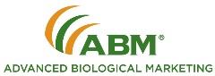 AdvancedBiologicalMarketing