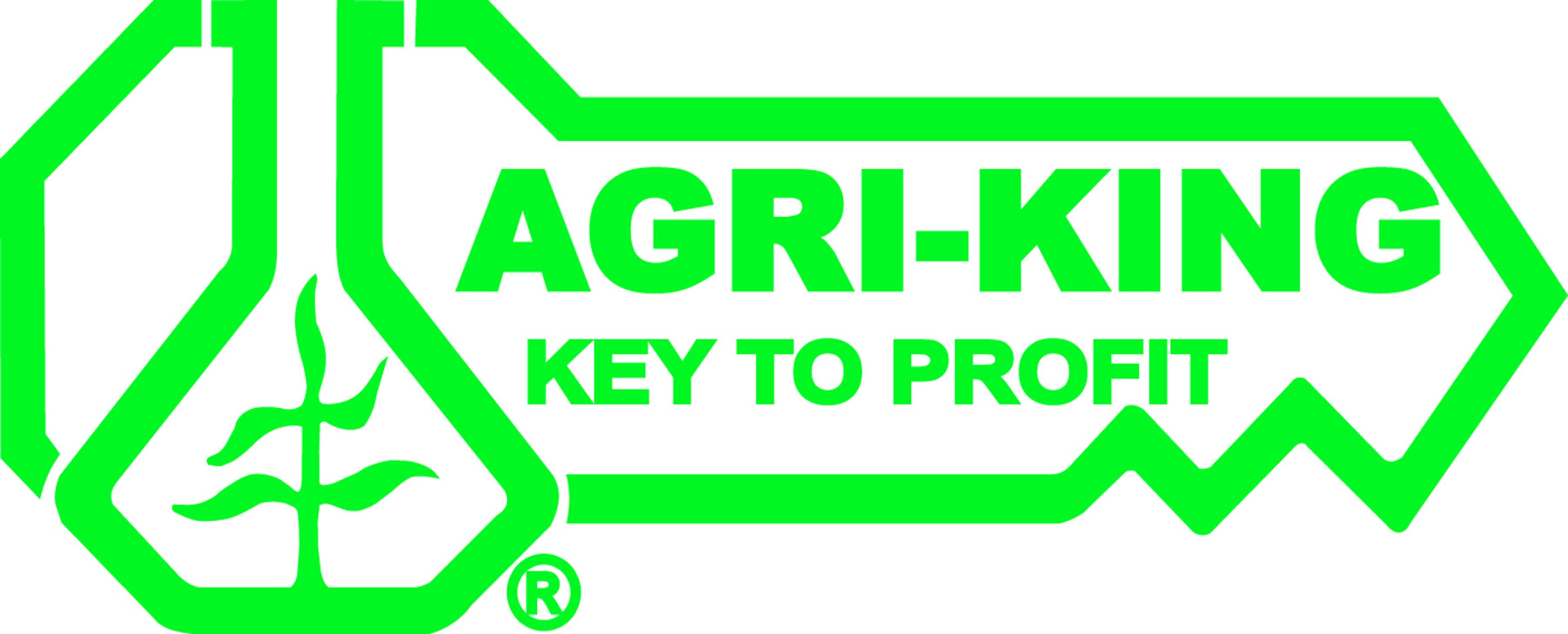 agri-kinglogo