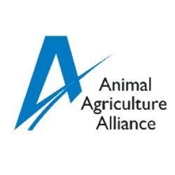 AnimalAgAlliance2-250
