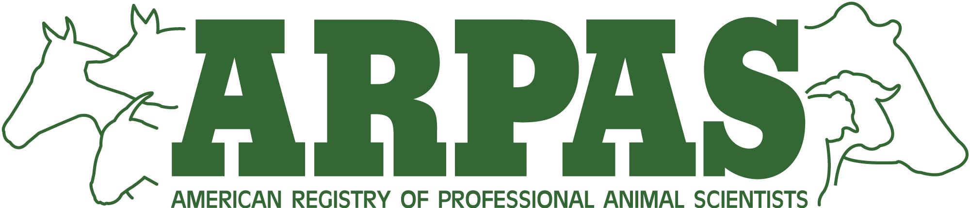 ARPAS_Logo_Green_Transparent-BG_2000x429[2]