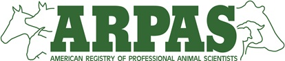 ARPAS_Logo_Green_Transparent-BG_2000x429[2]