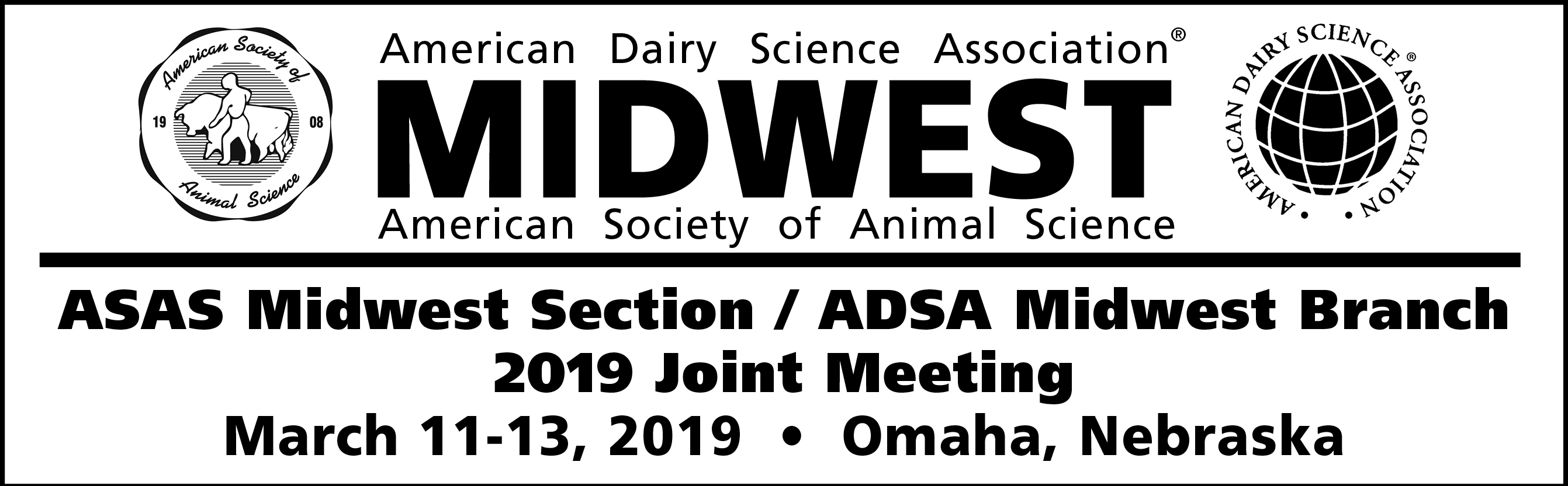 ASAS_ADSA_Midwest19_email