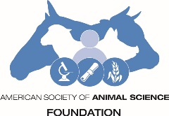 ASAS_Logo_FOUNDATION_New