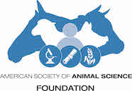 ASAS_Logo_FOUNDATION_New_SMALL