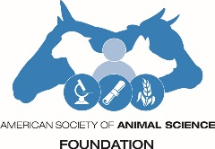 ASAS_Logo_HCSP_blue_FOUNDATION