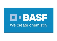 BASF-juist