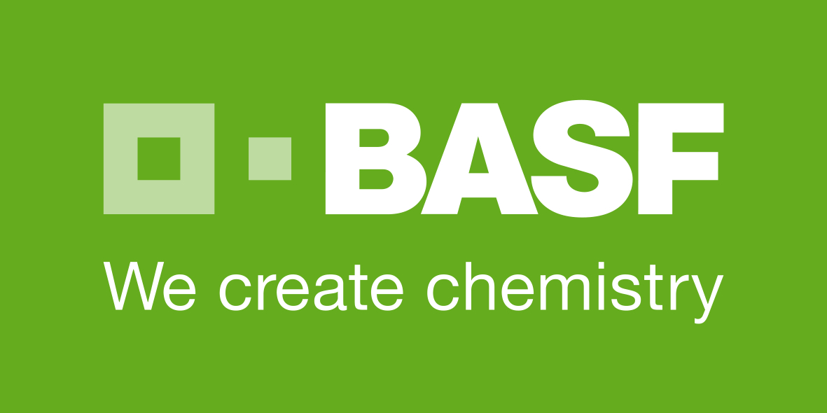 BASF Animal Nutrition