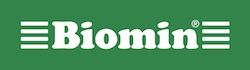 Biomin_Logo copy