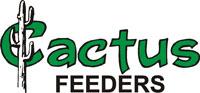 cactusFeeders
