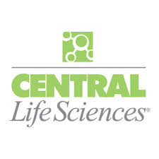 Central Life Sciences